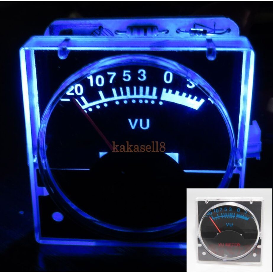 Mcu Adjustable Display Pattern Led Vu Meter Level Indicator Lm3915 Not Working Properly Electrical Engineering Amplifier Audio 16 Shopee Malaysia