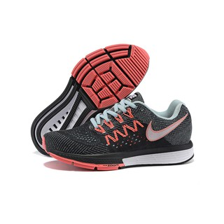 special section sale usa cheap sale Nike Air Zoom Vomero 10 Womens Cold Asher Luna Rossa