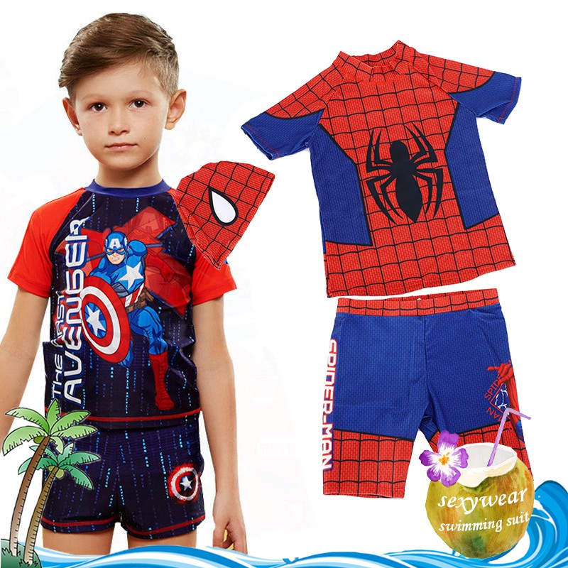 ec20782ce swimming+suit - Online Shopping Sales and Promotions - Jun 2019 | Shopee  Malaysia