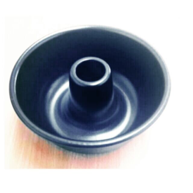Non stick Sifon/Chiffon Cake Tin Fix Base Mould / Mold