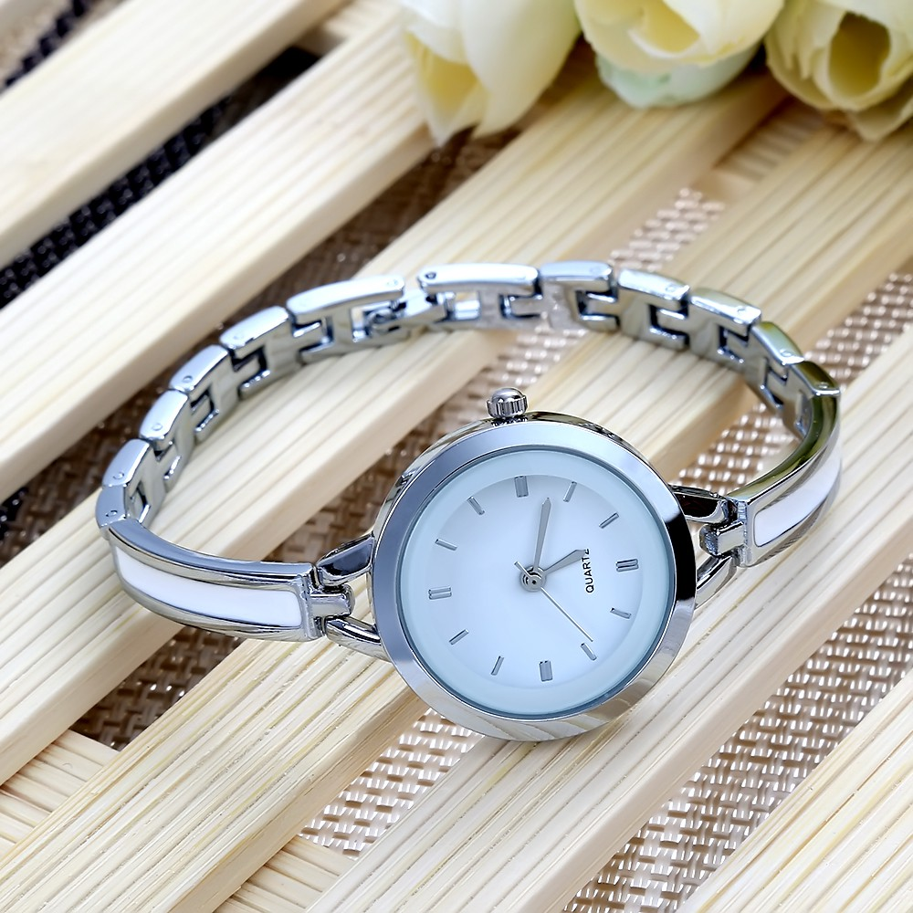 Fossil Es4093 Perfect Boyfriend Multifunction Blue Stainless Steel Navy Ladies Watch Shopee Malaysia