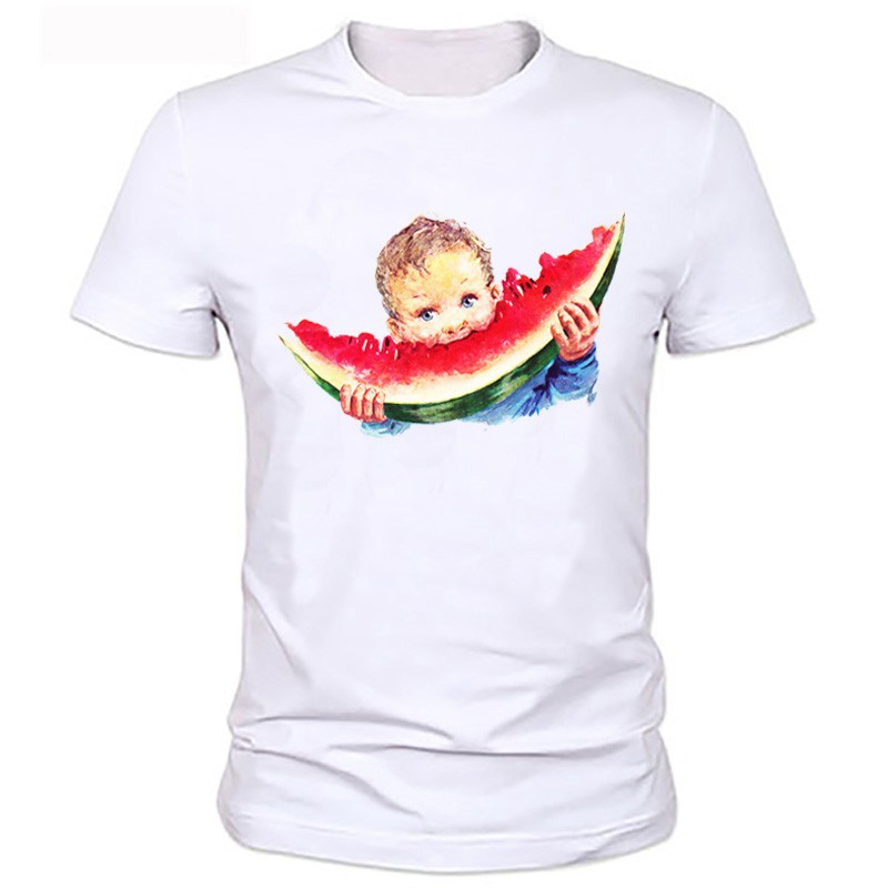 c82e88bee9ba1 Diy Hodl Electroneum Etn Man T Shirt Popular Classic Loose Tops Boy Tshirts  Dad Simple