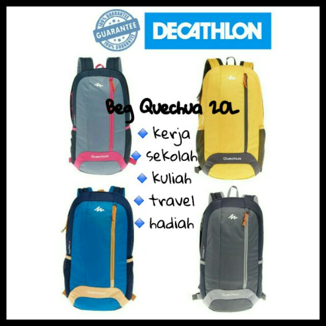 4c398c22b1 quechua Prices and Promotions