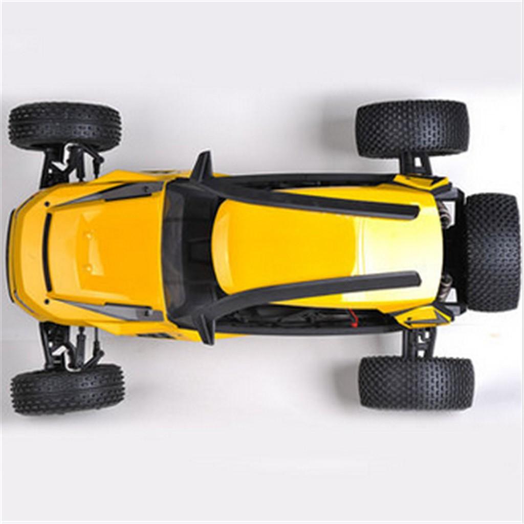 Möbel & Zubehör für die frühkindliche Bildung Bildungs- & Schulbedarf MagiDeal 6-18V High Speed 550 Brushed Motor For 1/10 RC Cars