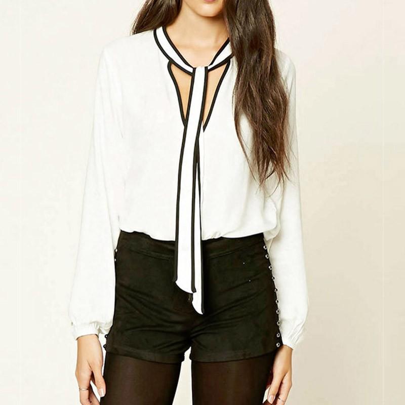 UK 8-26 Womens 100/%Cotton Top Casual Loose Summer T-shirt Plain Blouse Plus Size
