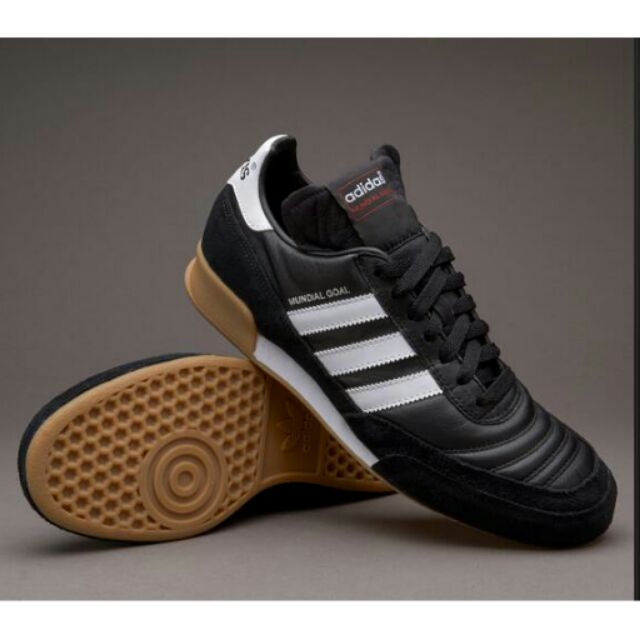 b71ec9c9ae19 Adidas boot copa mundial
