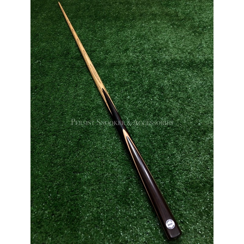 Persist Basic 1 Piece Hand Made Snooker Cue