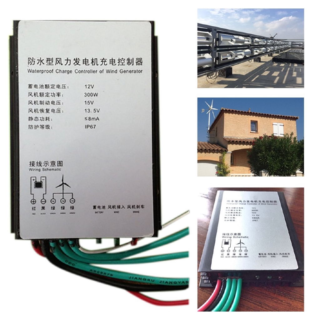Dual Digital F C Pid Temperature Controller Furnace Kiln Oven Wiring Diagram Thermocouple Shopee Malaysia