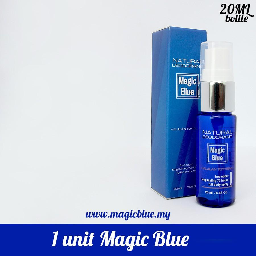 Zilan Vital Natural Deodorant 60ml Shopee Malaysia Direct For Men Body Spray Speed 150ml