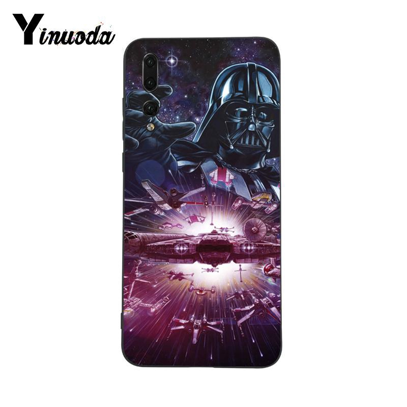 9a05802e39 Huawei Marble case For iPhone 7 8 Plus XS Max XR Samsung S7/S8/S9