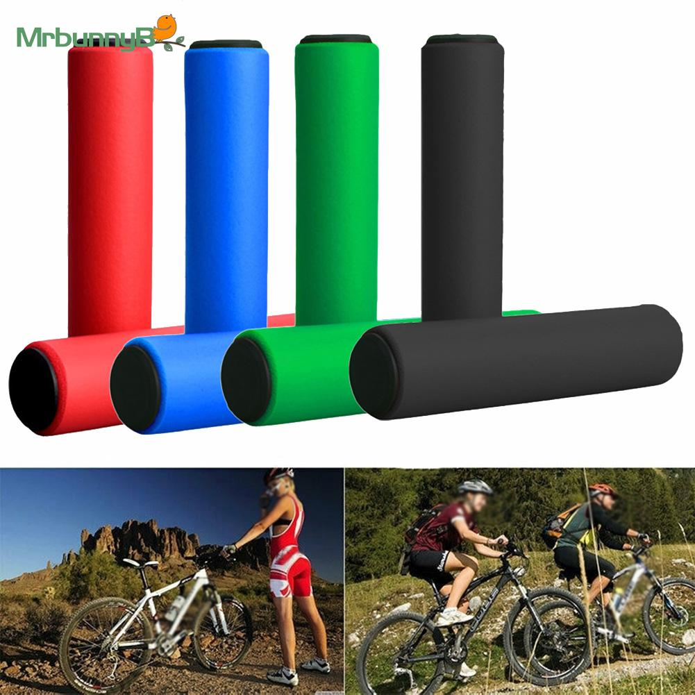 Bicycle Grips for MTB//Road Mountain Kids Girls Boys Details about  /1 Pair Bike Handlebar Grips