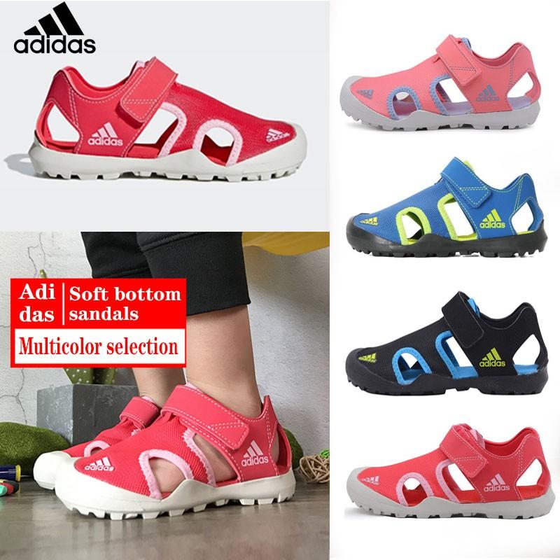 kid shoes boys adidas