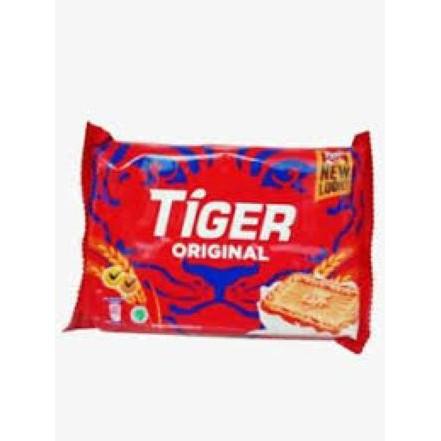 Tiger Original Flavoured Biscuits 180g