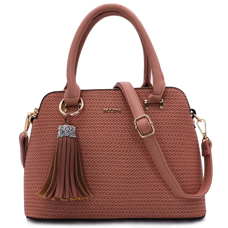Rucini Ismae Ladies Handbag RHN1-0B-1044