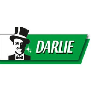 Darlie :10% off Min. Spend RM90 capped at RM11