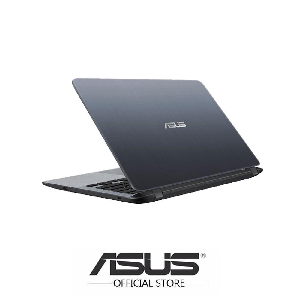 Asus ROG Gaming Backpack BP2500G 15.6