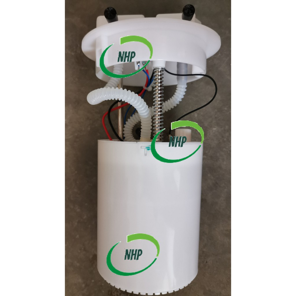 Proton Exora Bold (Turbo) / Proton Preve Fuel Pump (4 Pins)