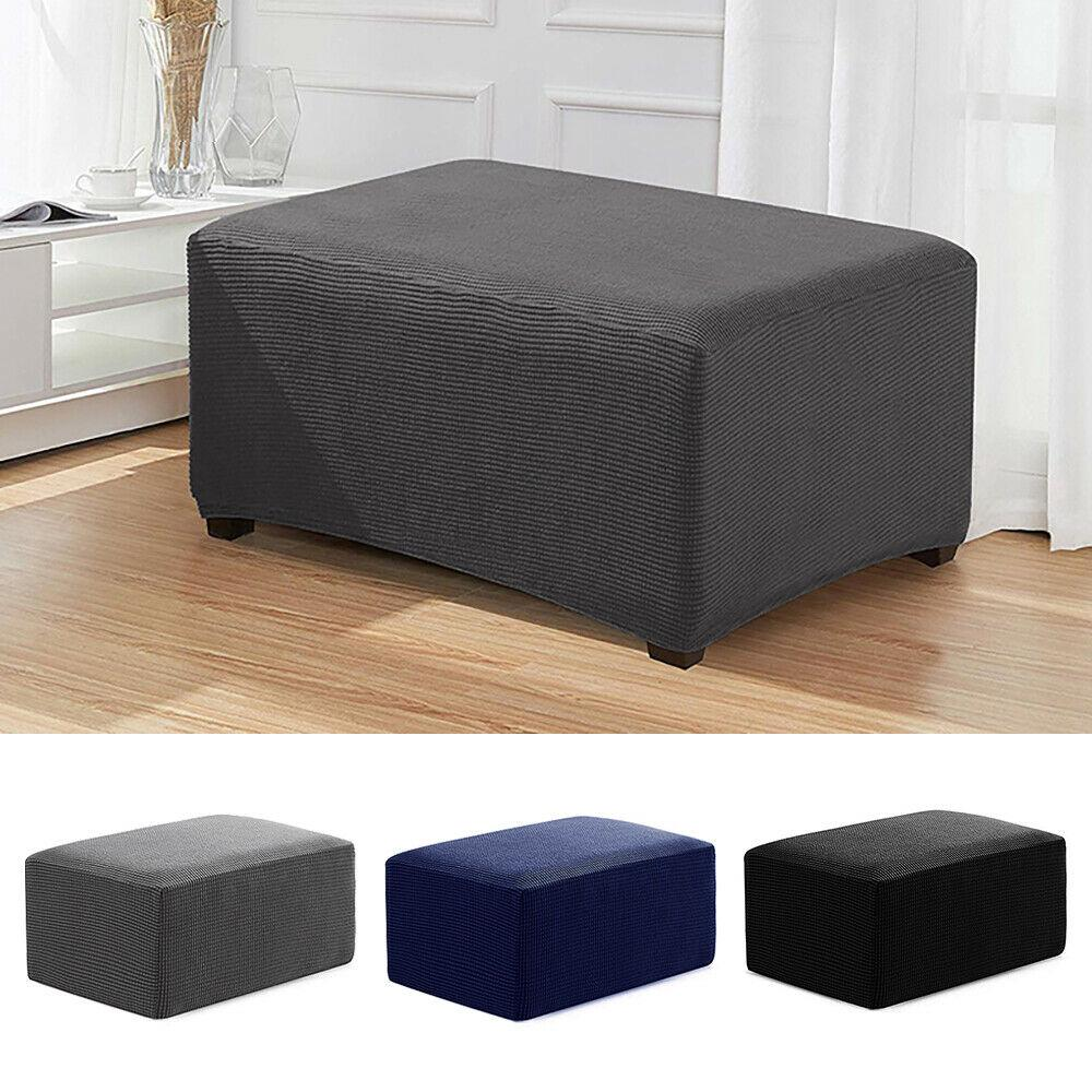 Stretch Fit Sofa Cover Lounge Couch Removable Slipcover Protector1 2 3 4 Seater Shopee Malaysia