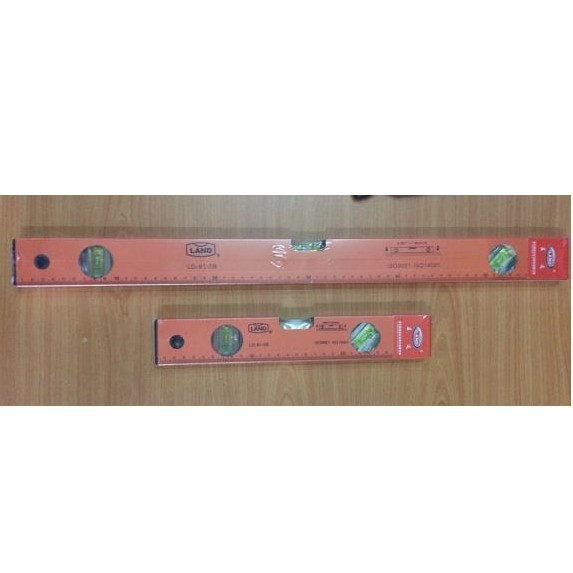 600MM LAND WATER LEVEL MEASURER RULER MEASURING MEASUREMENT