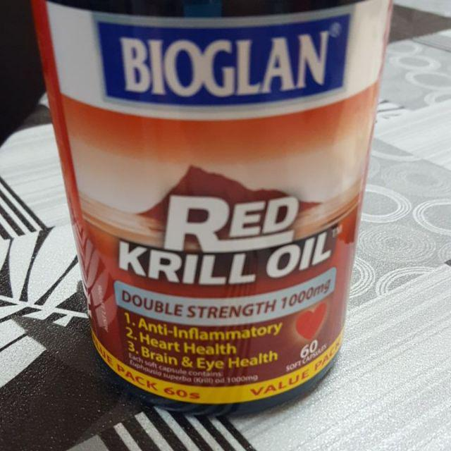 ... Sanderson Fish Oil 2000. Source · Good product quality Good value for money Fast delivery Excellent service by seller