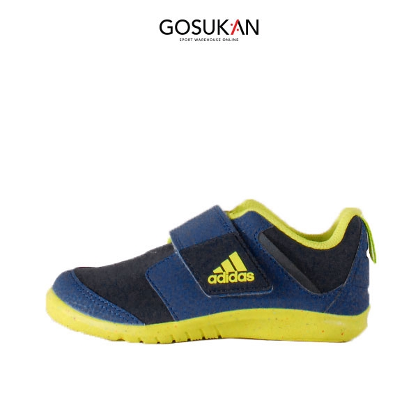 052c57eb408 adidas Boys AltaSwim Swim Sandals (BY2617)  0