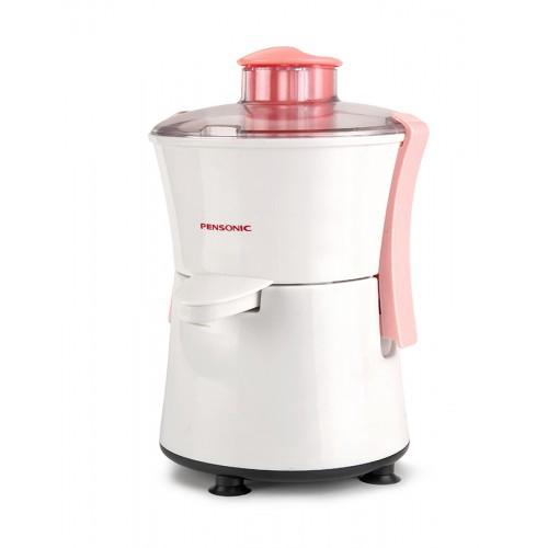 Pensonic Juice Extractor PJ-57