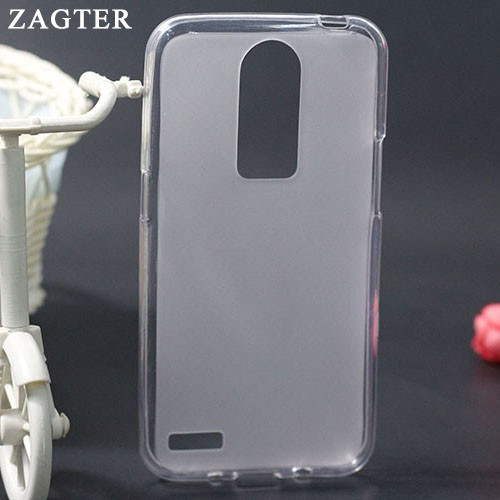 Metal Frame Mirror Back Cover Case For Zte Blade A2 Plus Black Intl Source · Shopee Malaysia Buy and Sell on Mobile or Online Best Marketplace For You