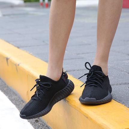 adidas yeezy 350 boost woman
