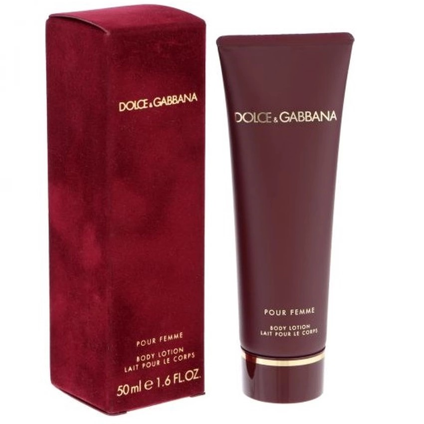 283a5ca320 Gucci Guilty Absolute Pour Femme Perfumed Body Lotion 50ml | Shopee Malaysia