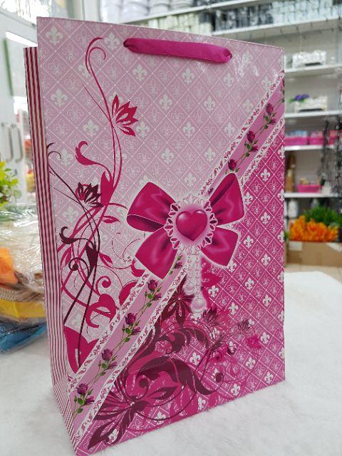 ➰🎗🎋 Beg Goodies / Gift Size L Premium (10pcs) 🎗➰🎋