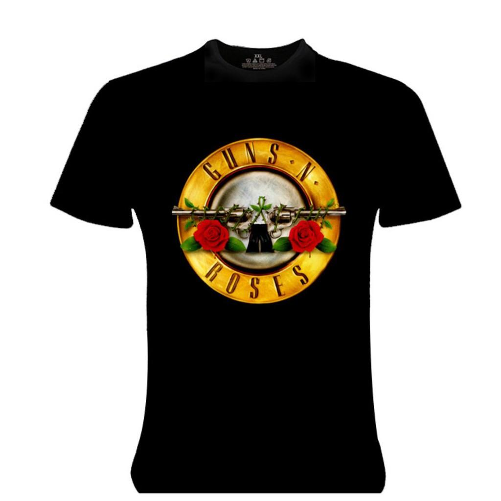 4aa29145b The Cure Shirt MENS Robert Smith T shirt 80's Punk Band T-Shirt Rock Shirt  | Shopee Malaysia