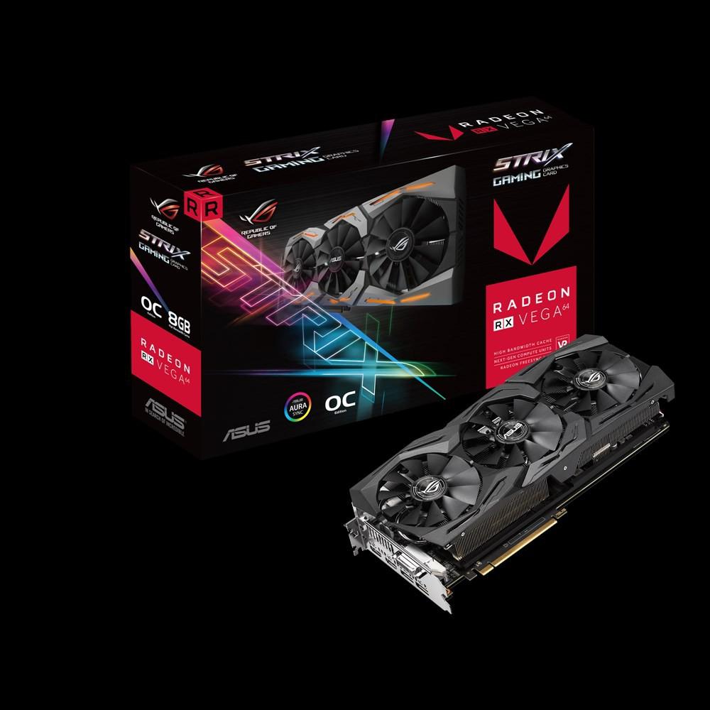 Asus Rog Strix Geforce Gtx 1070 Ti Advanced Edition 8gb Gddr5 Ddr5 Shopee Malaysia