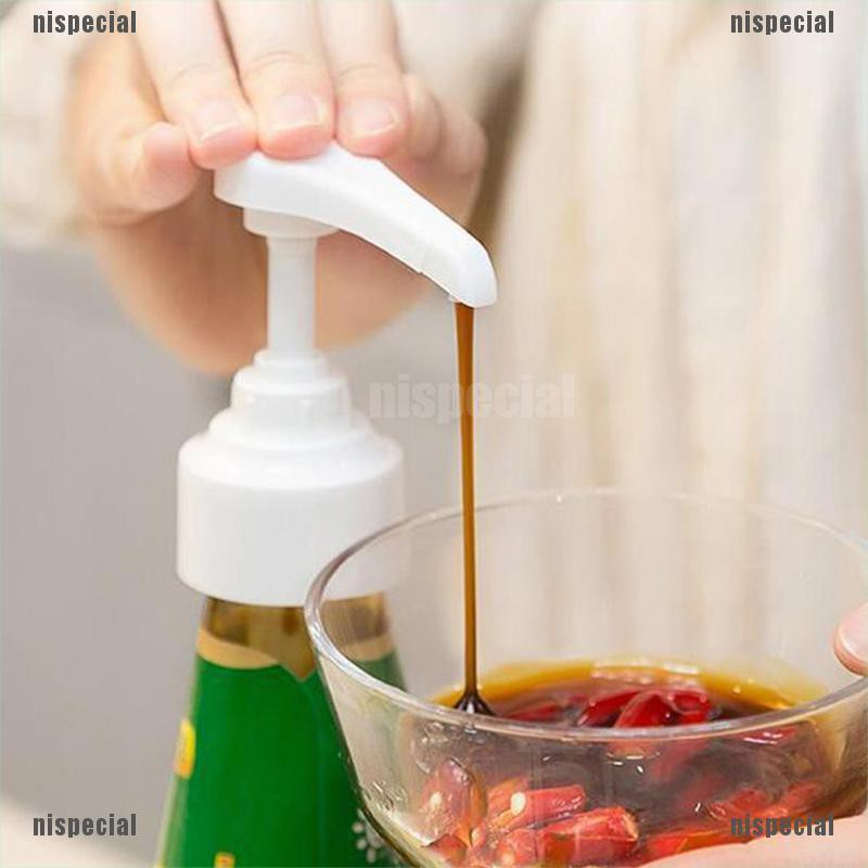 Dispenser Replacement Head Jar Tube 24//410 Thread Standard Pump Soap Cap HF