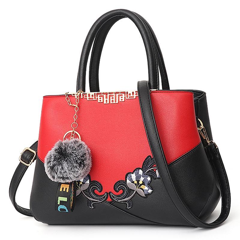 Gimax Coin Purses New Fashion Cartoon Women Unicorn Coin Purse Keychain Cute Card Holder Pouch Key Money Bag Girls Coin Wallet Color: WT