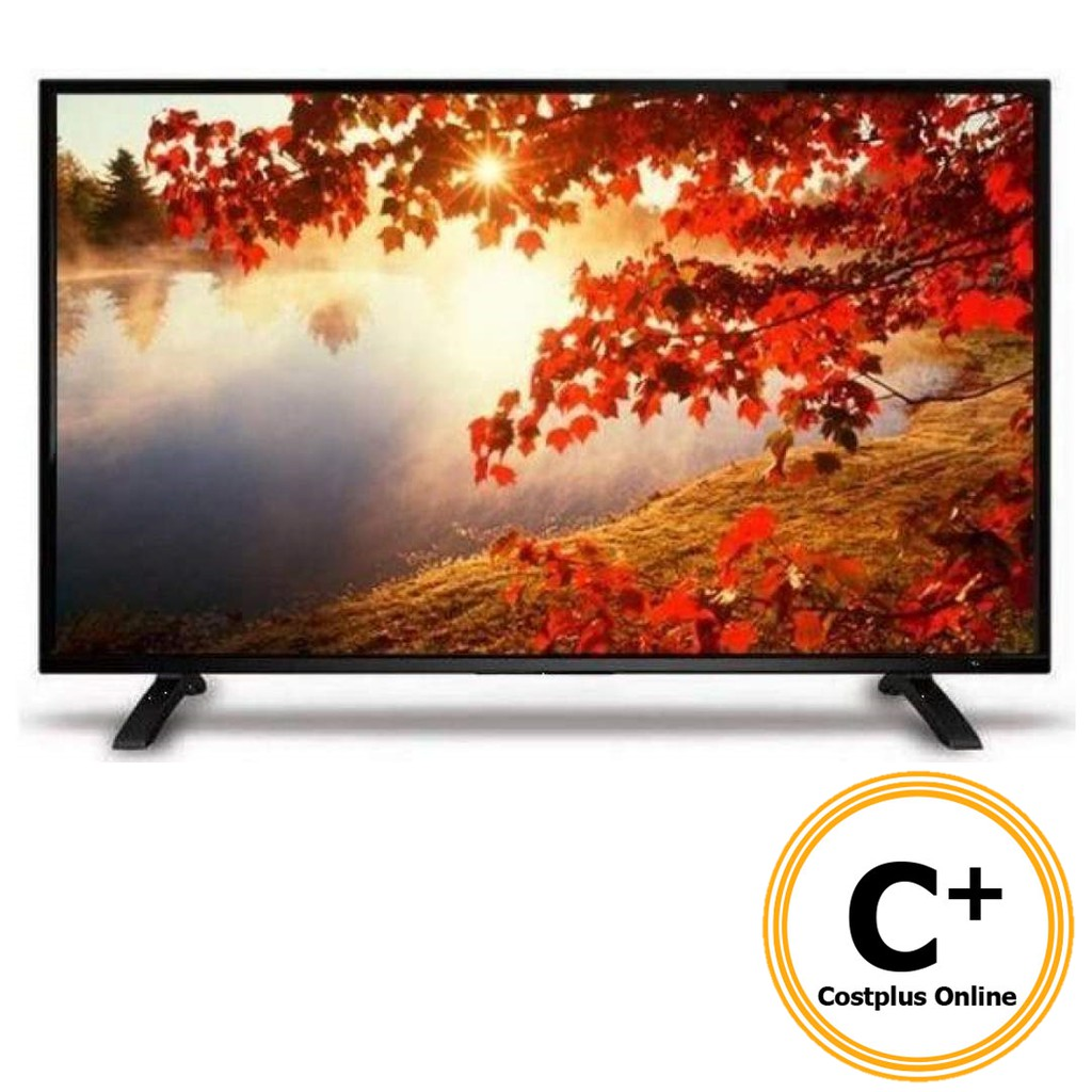 "32"" LED HD TV TOSHIBA 32L3750VM / SKYWORTH 32W4 / ISONIC ICT3205"