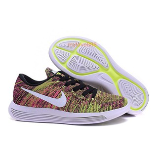 quality design 831b2 d6091 Nike Original New Arrival NIKE LUNAREPIC LOW FLYKNIT Men ...