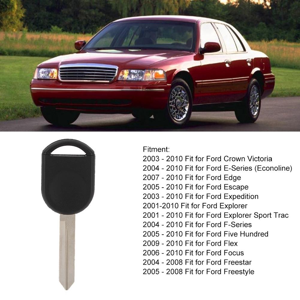 d8f0664b3467 Henlai Aramox Car Key,Replacement Car Key Transponder with ID63 Chip for  H84-PT 40 Bit J47 Car Use