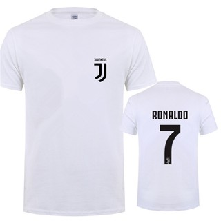 low priced e63d3 3a719 New Cristiano Ronaldo Tops Man Cr7 Tee Ds-010 100% Cotton ...