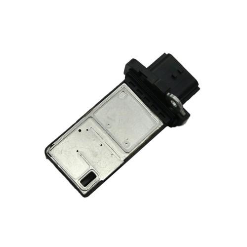 Mass Air Flow Meter Sensor MAF 22680-7S000 Nissan 350Z Almera Sentra gtr  fairlad