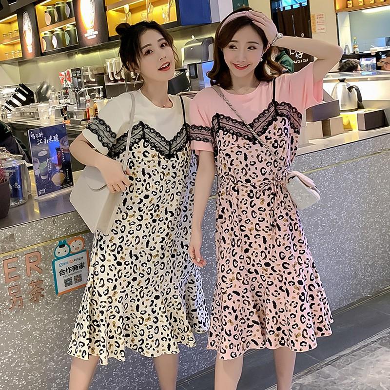 1283261c7d6ec Buy Maternity Wear Online - Women Clothes   Shopee Malaysia