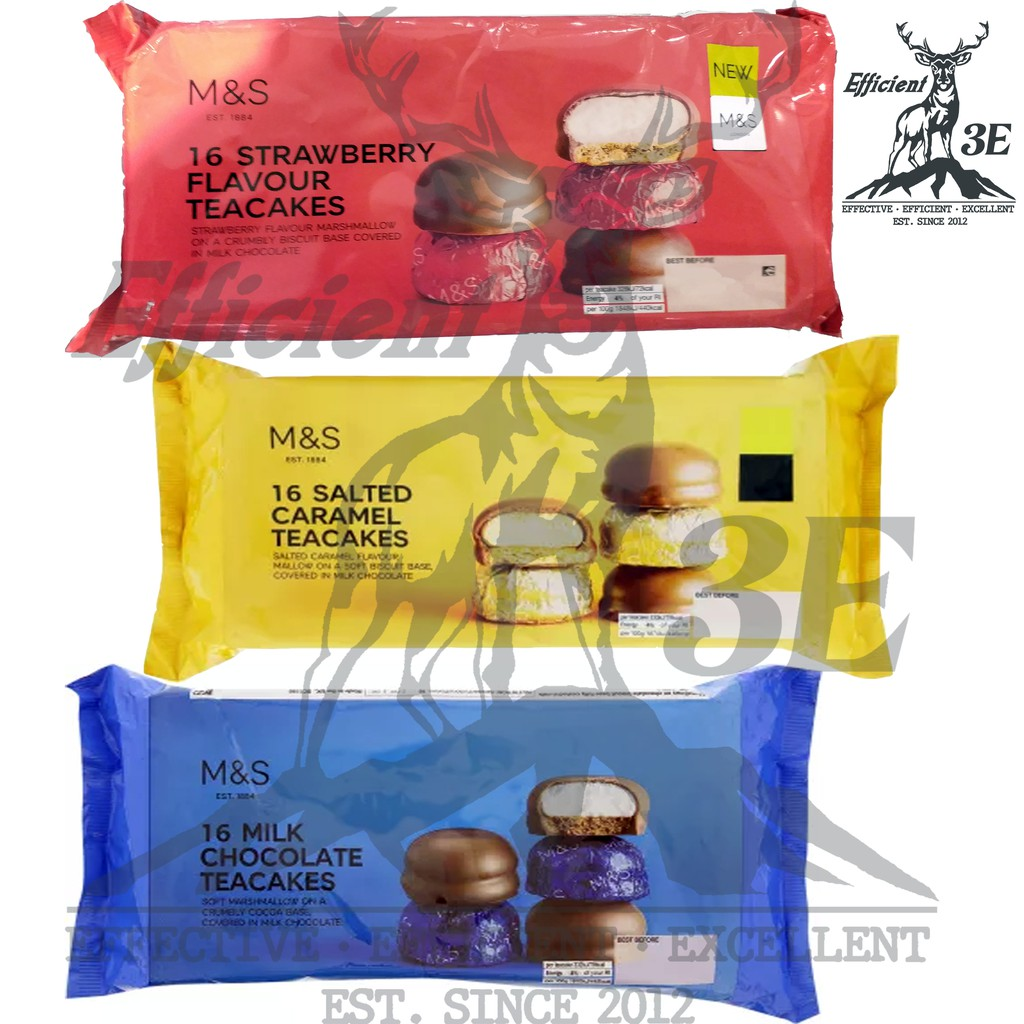 Hot Sale Jules Destrooper Almond Thins Cookies Halal Shopee Apple Thin Biscuits 100 Gr Malaysia