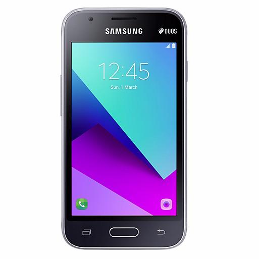 Samsung Galaxy J1 Mini Prime/J106B (1GB+8GB) Original Samsung Malaysia  Warranty