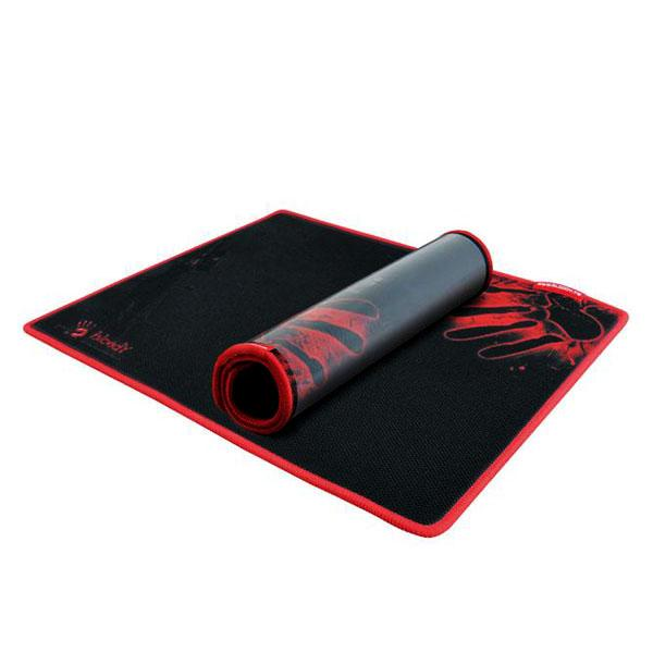 ORIGINAL Bloody B-080 Gaming Mouse Pad Controlled Surface (Large)