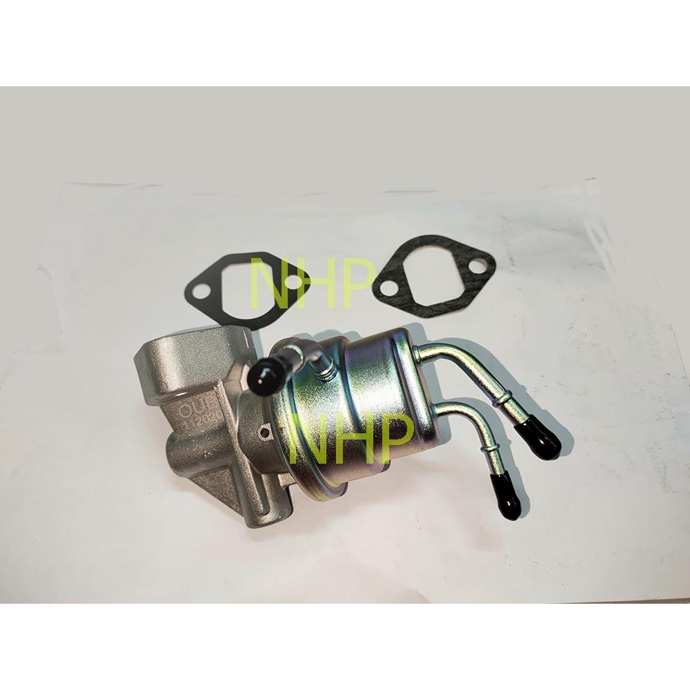Perodua Kancil Fuel Pump