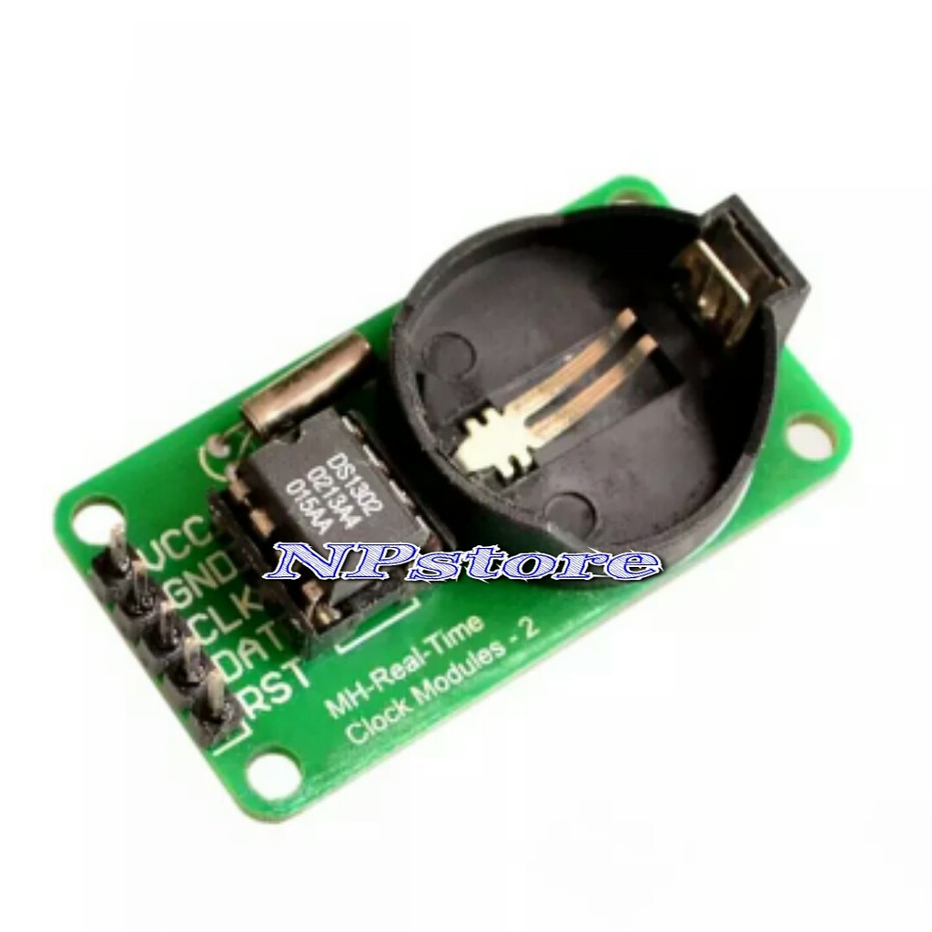 Tcs3200 Color Sensor Recognition Module For Arduino Shopee The We Will Use In This Circuit Is A Malaysia