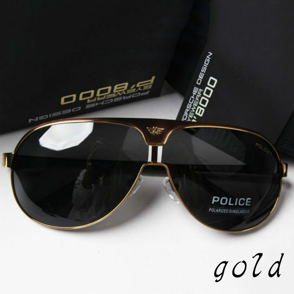 355e9dbc1a9 police sunglasses - Eyewear Prices and Promotions - Accessories Jan 2019