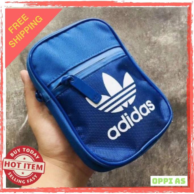 e87faf393da Waterproof Pouch bag Waterproof Chest bag