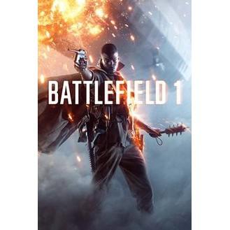 [PC GAME] Battlefield 1
