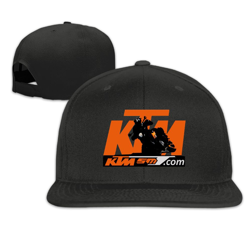 654116f3bd8 ktm cap - Hats   Caps Prices and Promotions - Accessories Feb 2019 ...