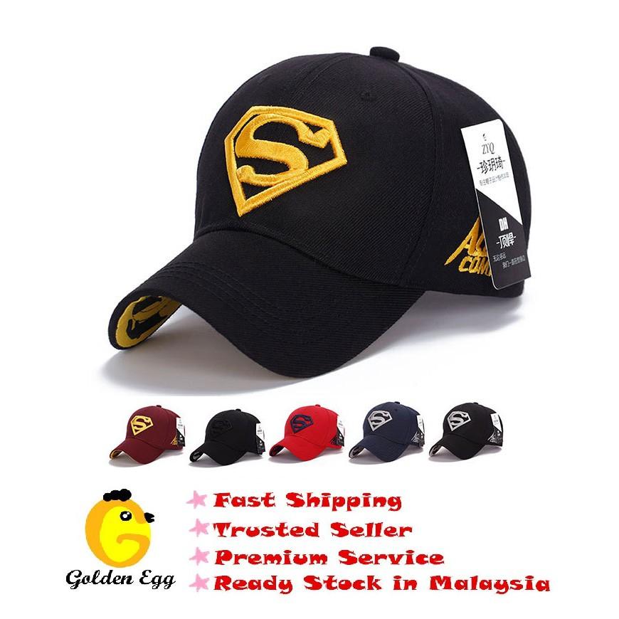 c9c6249e6a6 Fullcap Plain Cap Black Cap Full Cap Non-adjustable Baseball Cap Sport Cap